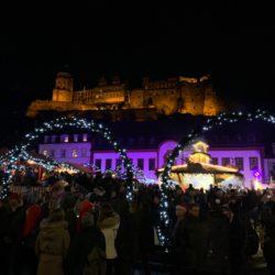 heidelberg-christmas-market-2019-1